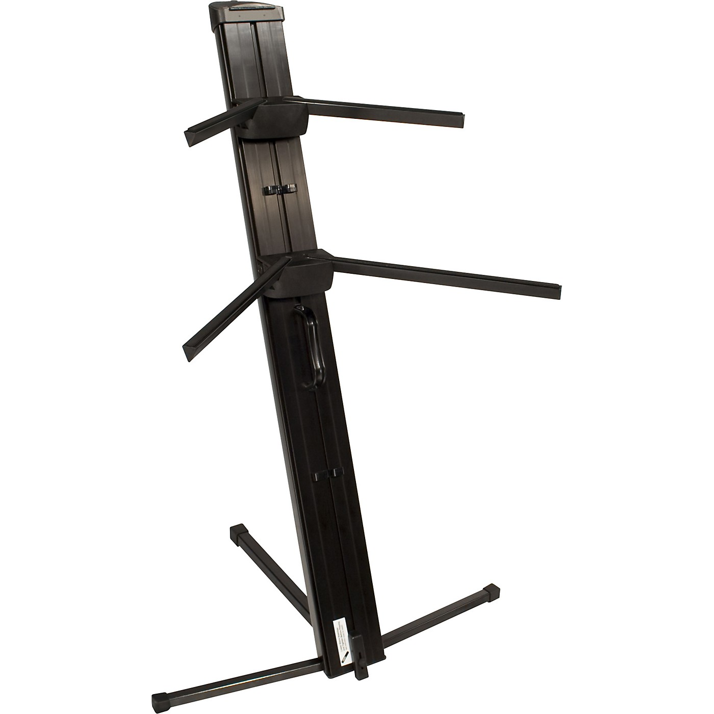 Ultimate Support AX-48 Pro Column Keyboard Stand thumbnail