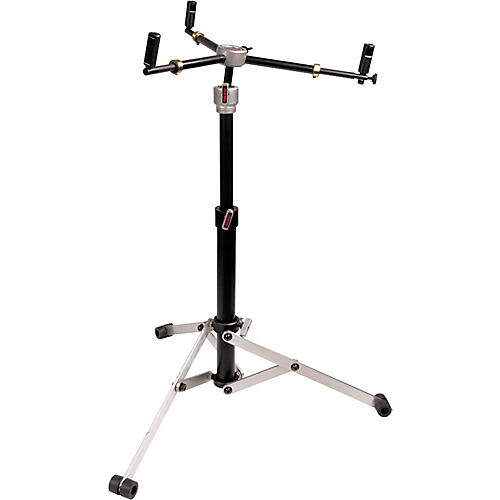 Axis AX-VST Vortex Tripod Snare Drum Stand thumbnail