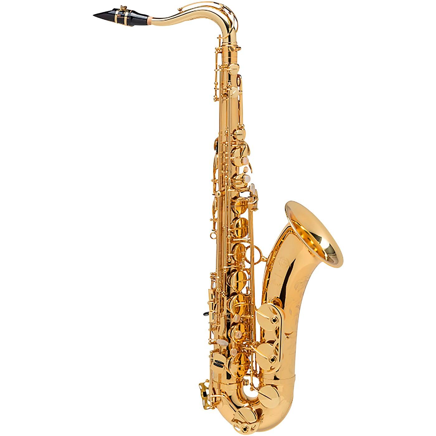 Selmer Paris AXOS Series Tenor Saxophone thumbnail