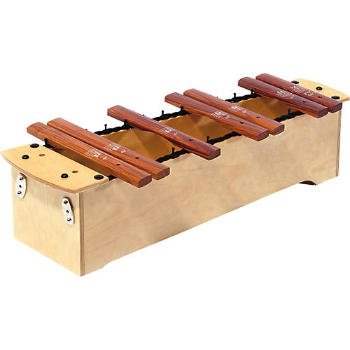 Primary Sonor AXP2 Alto Xylophone Chromatic Add-On thumbnail
