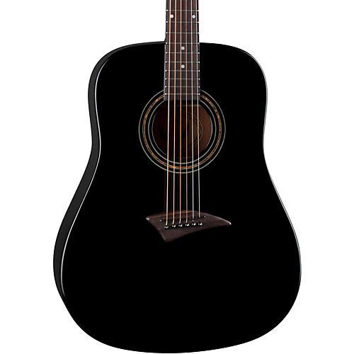 Dean AXS Dread Spruce Top Acoustic Guitar thumbnail