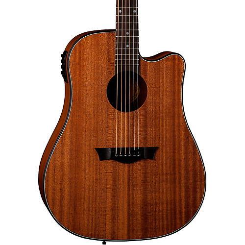 Dean AXS Dreadnought Acoustic-Electric Guitar thumbnail