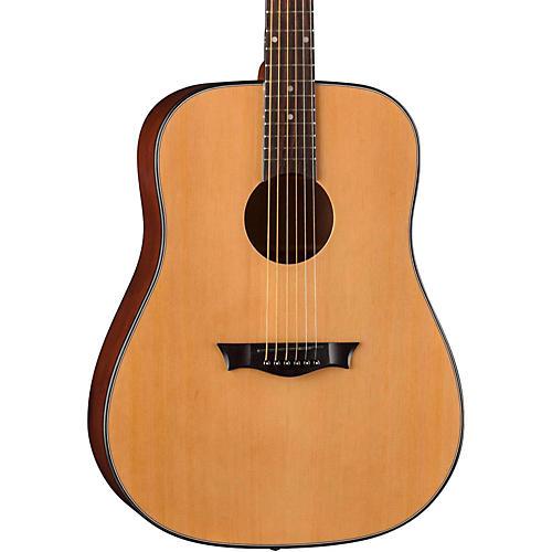 Dean AXS Dreadnought Acoustic Guitar thumbnail