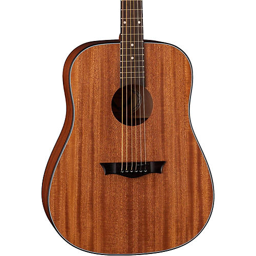 Dean AXS Dreadnought Mahogany Acoustic Guitar thumbnail