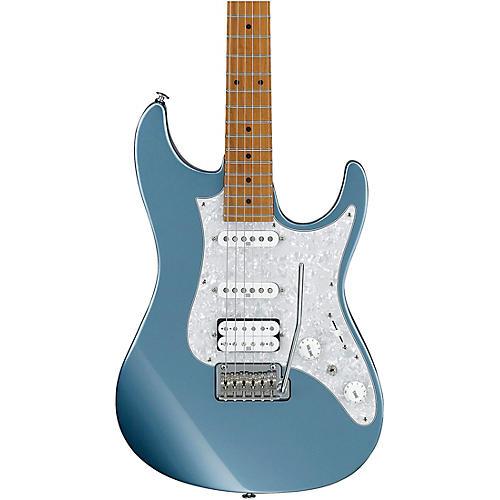 Ibanez AZ2204 AZ Prestige Series Electric Guitar thumbnail