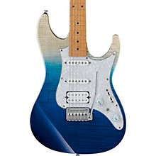 Ibanez AZ224F AZ Premium Series Electric Guitar