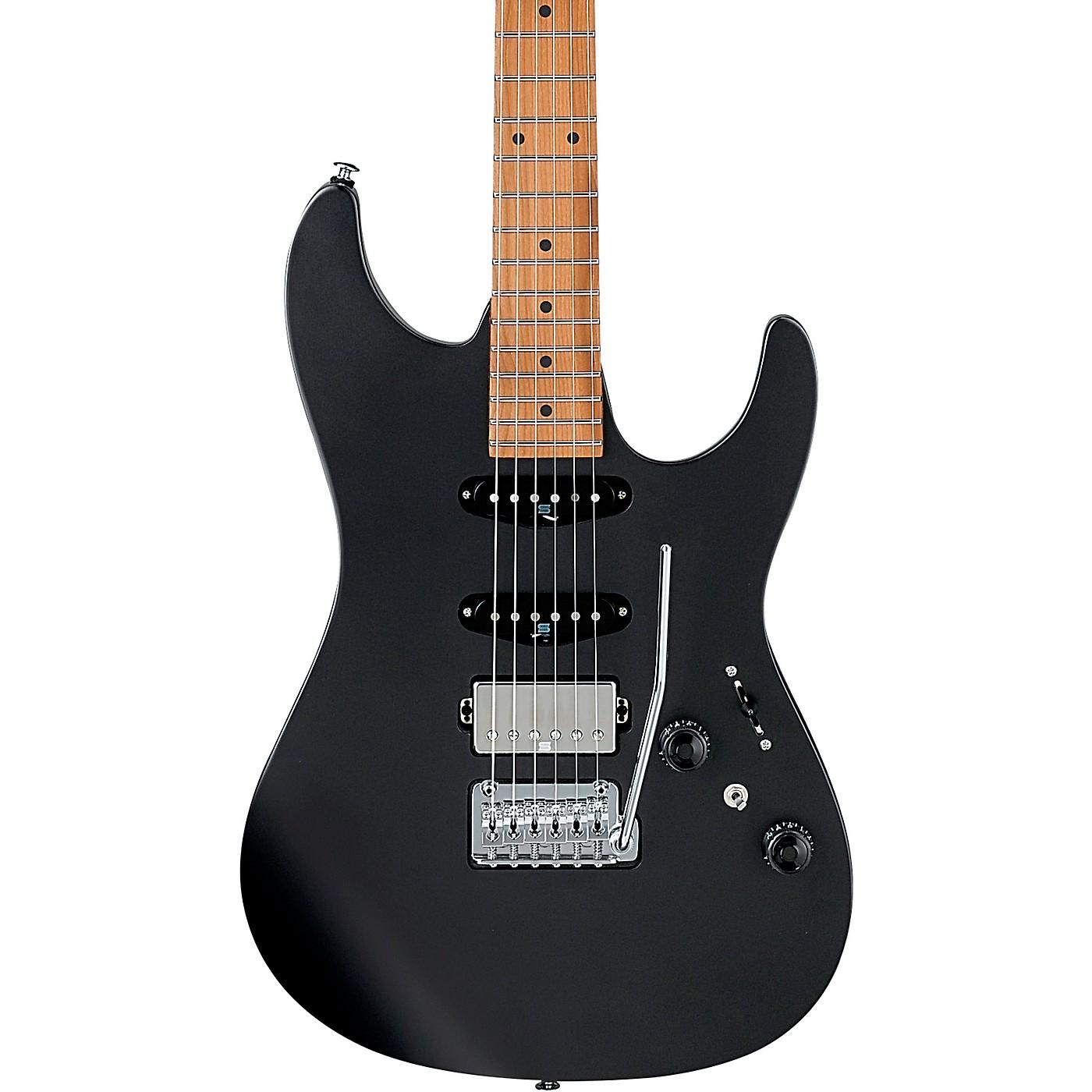 Ibanez AZ226 AZ Premium Electric Guitar thumbnail