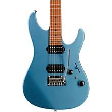 Ibanez AZ2402 AZ Prestige Series Electric Guitar