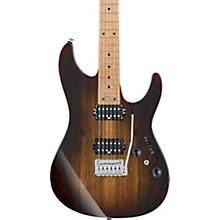 Ibanez AZ242BC AZ Premium Electric Guitar