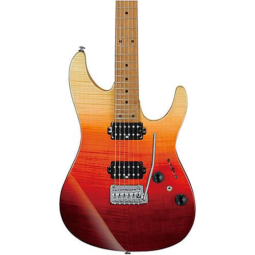 Ibanez AZ242F AZ Premium Series Electric Guitar thumbnail
