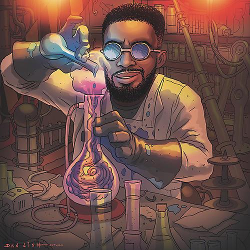 Alliance Aaron Rose - Elixir thumbnail