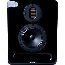 Avantone Abbey 3-Way Active Studio Monitor - Black