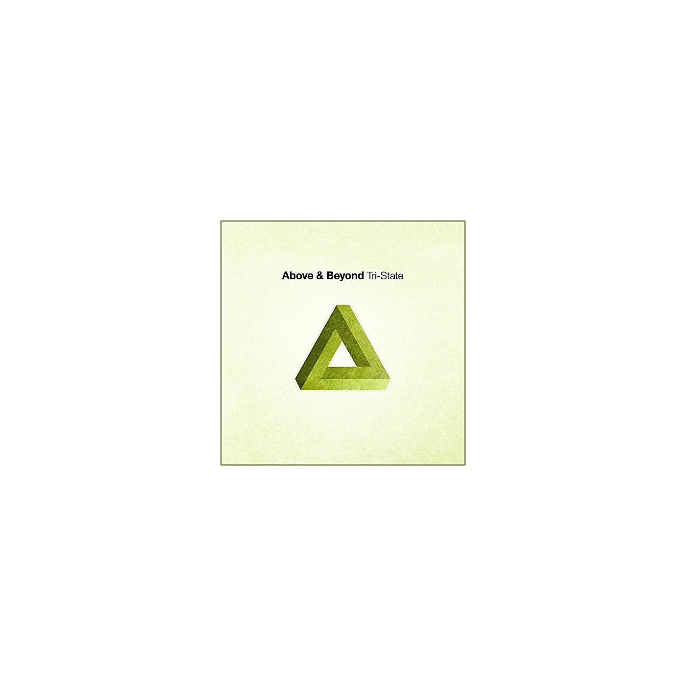 Alliance Above & Beyond - Tri-state thumbnail