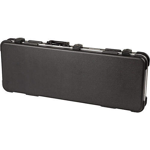 Road Runner Abs Molded Electric Case with TSA Locks thumbnail
