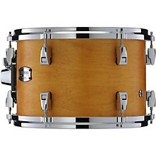"Yamaha Absolute Hybrid Maple Hanging 13"" x 10""  Tom"