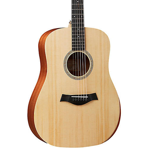 Taylor Academy 10e Left-Handed Acoustic-Electric Guitar thumbnail