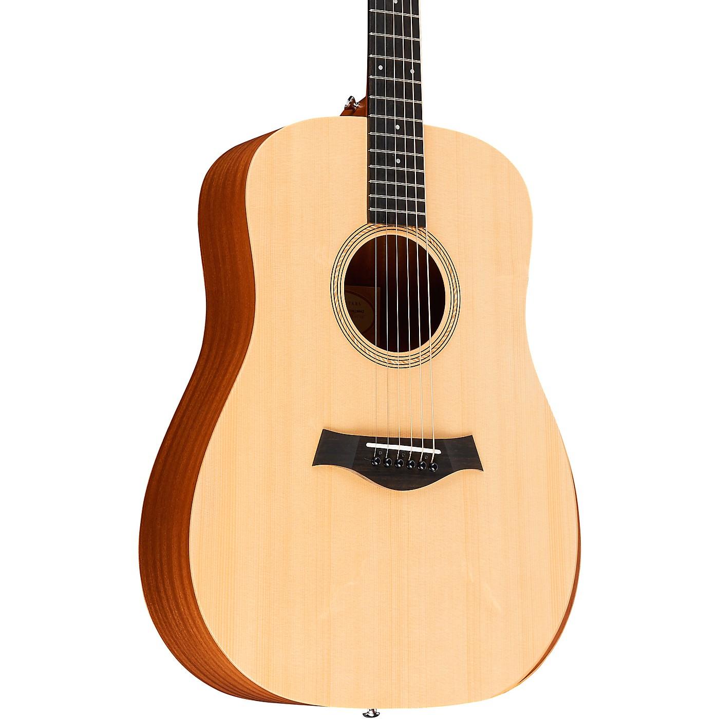 Taylor Academy 10eLH  Acoustic/Electric Guitar thumbnail