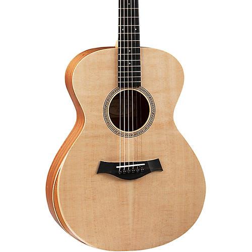 Taylor Academy 12e Grand Concert Acoustic-Electric Guitar thumbnail
