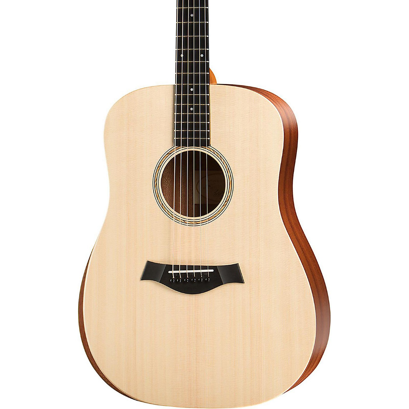 Taylor Academy Series Academy 10 Dreadnought Acoustic Guitar thumbnail