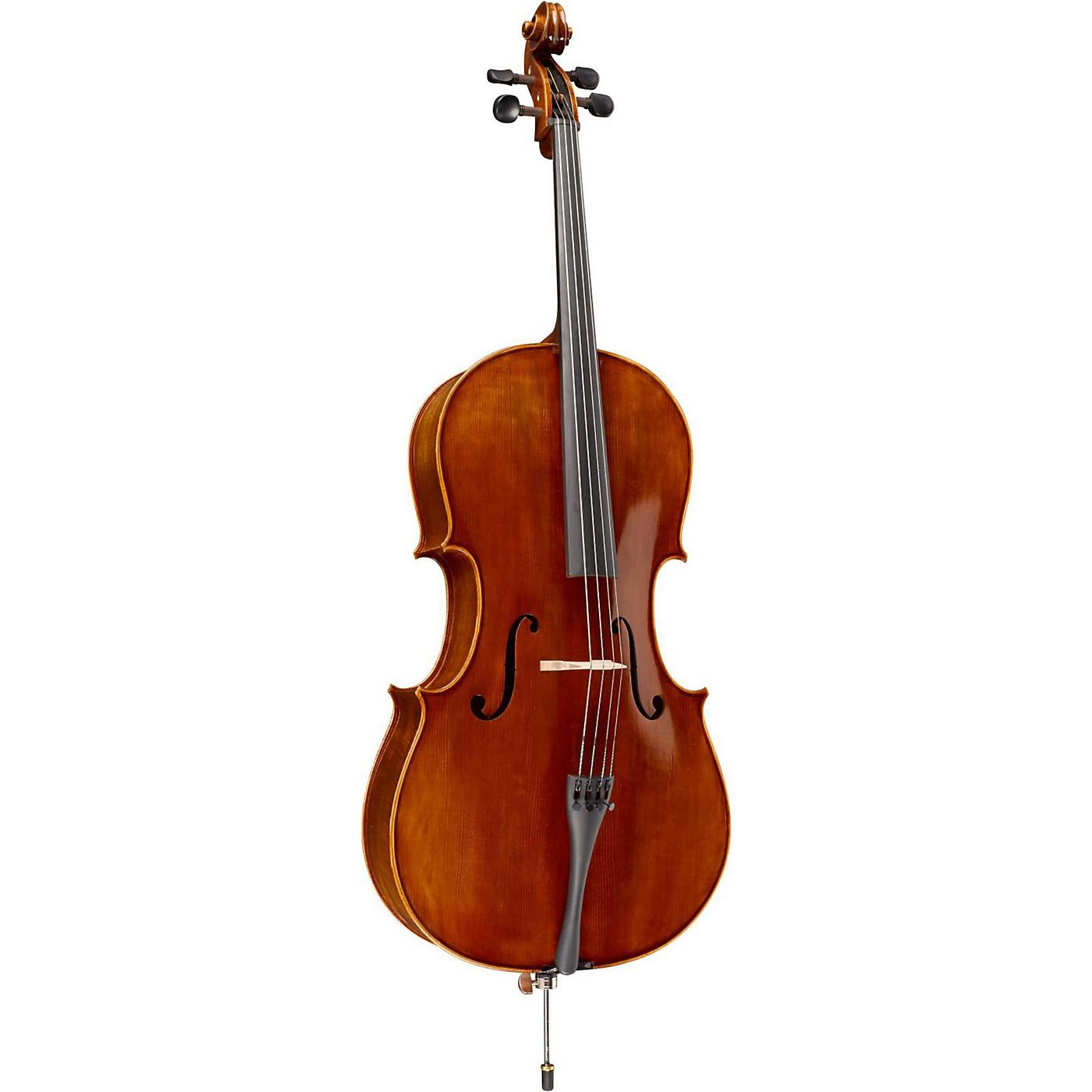 Ren Wei Shi Academy Series Cello Outfit thumbnail