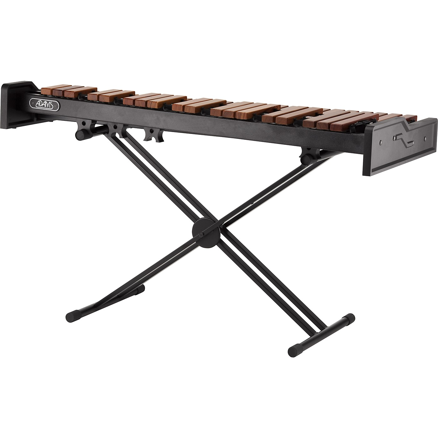 Adams Academy Series Light Rosewood Xylophone thumbnail