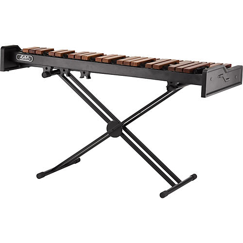 Adams Academy Series Light Rosewood Xylophone-thumbnail