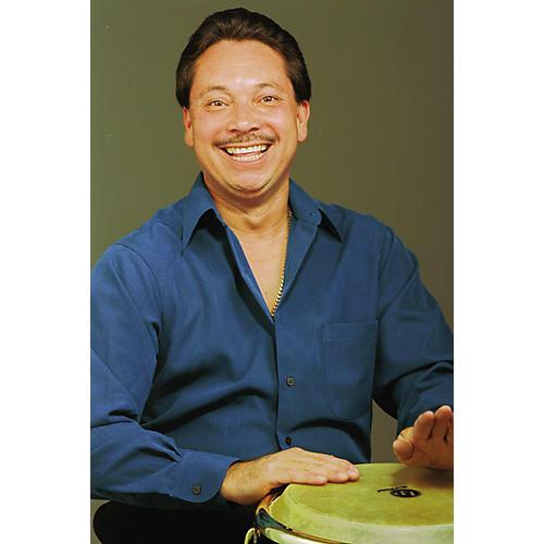 LP Accents Eddie Montalvo Series Conga thumbnail