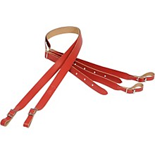 Levy's Accordion Straps