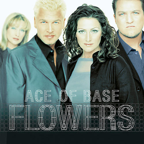 Alliance Ace of Base - Flowers thumbnail