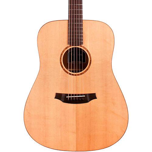 Cordoba Acero D9 Acoustic Guitar-thumbnail