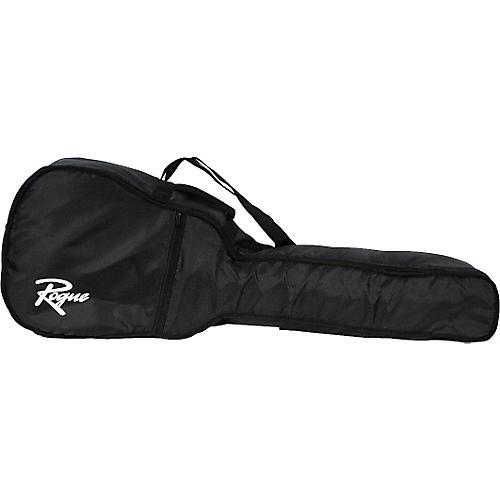 Rogue Acoustic Bass Gig Bag thumbnail