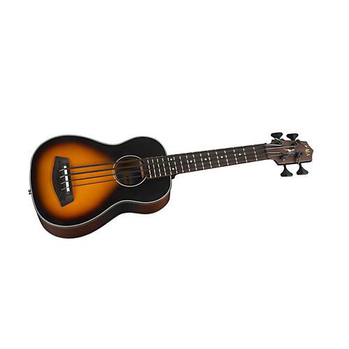 Kala Acoustic-Electric Spruce Top U-Bass thumbnail