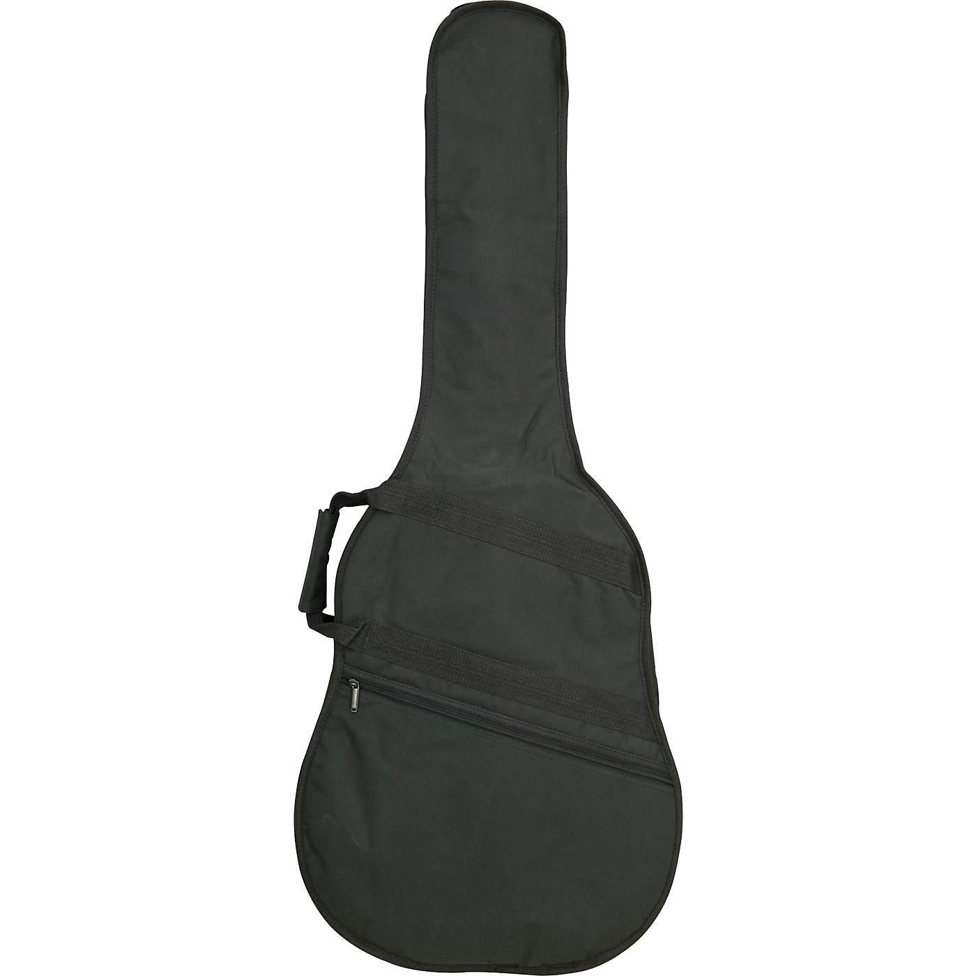 Musician's Gear Acoustic Guitar Gig Bag thumbnail