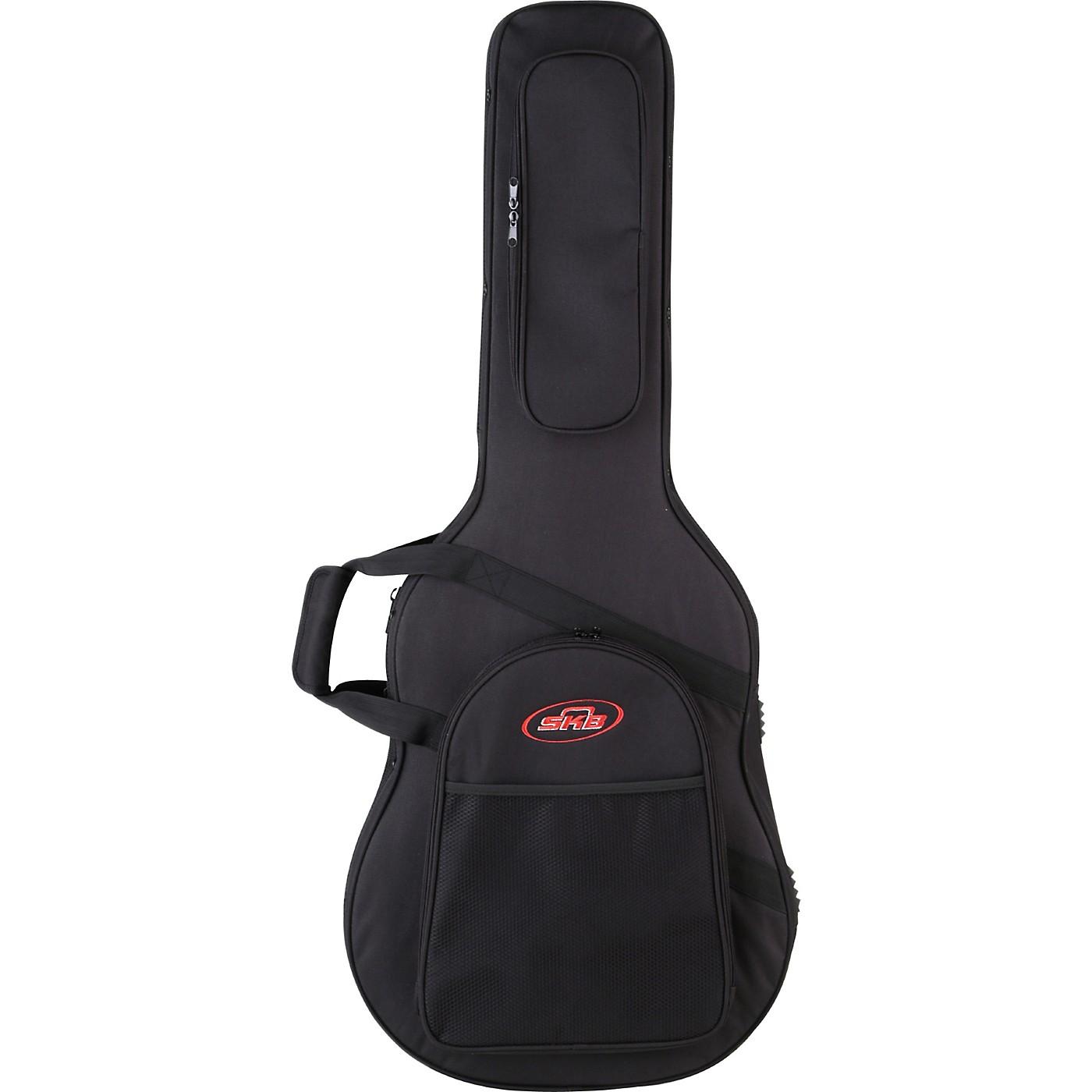 SKB Acoustic Guitar Soft Case thumbnail