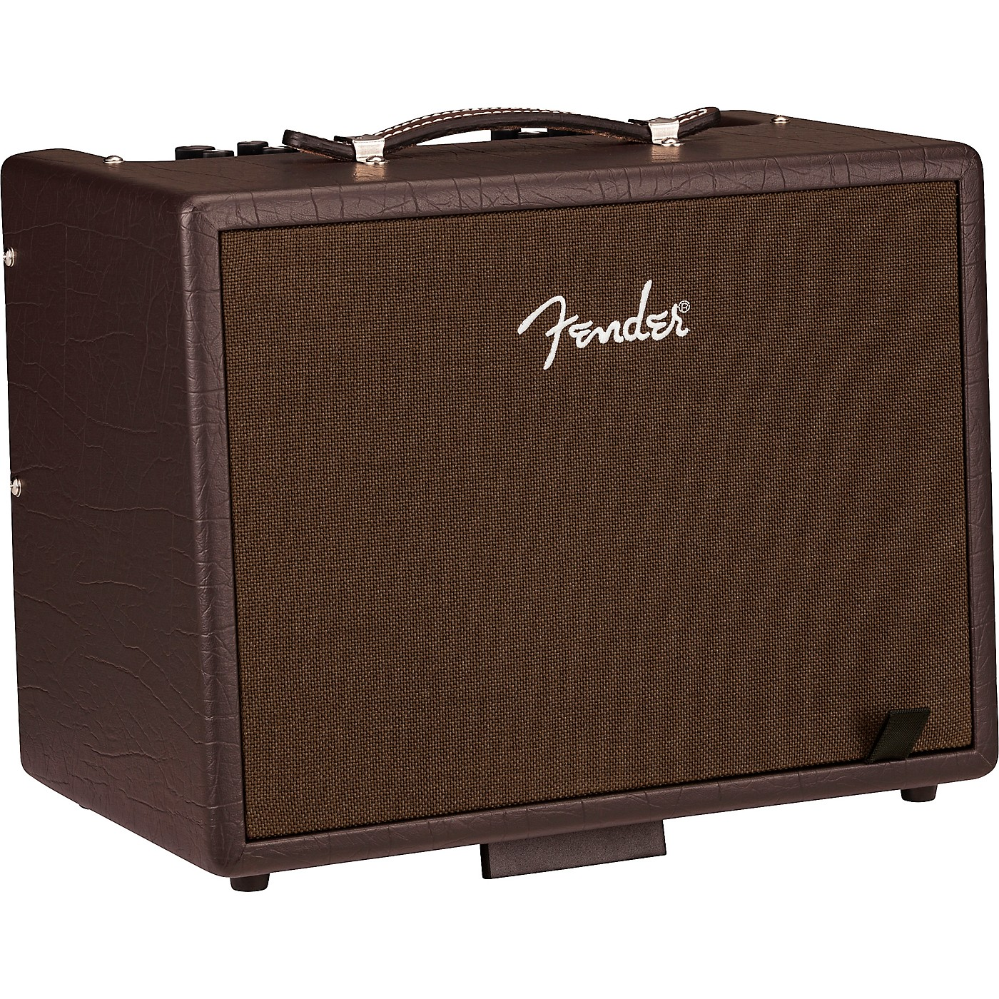 Fender Acoustic Jr 100W 1x8 Acoustic Guitar Combo Amplifier thumbnail