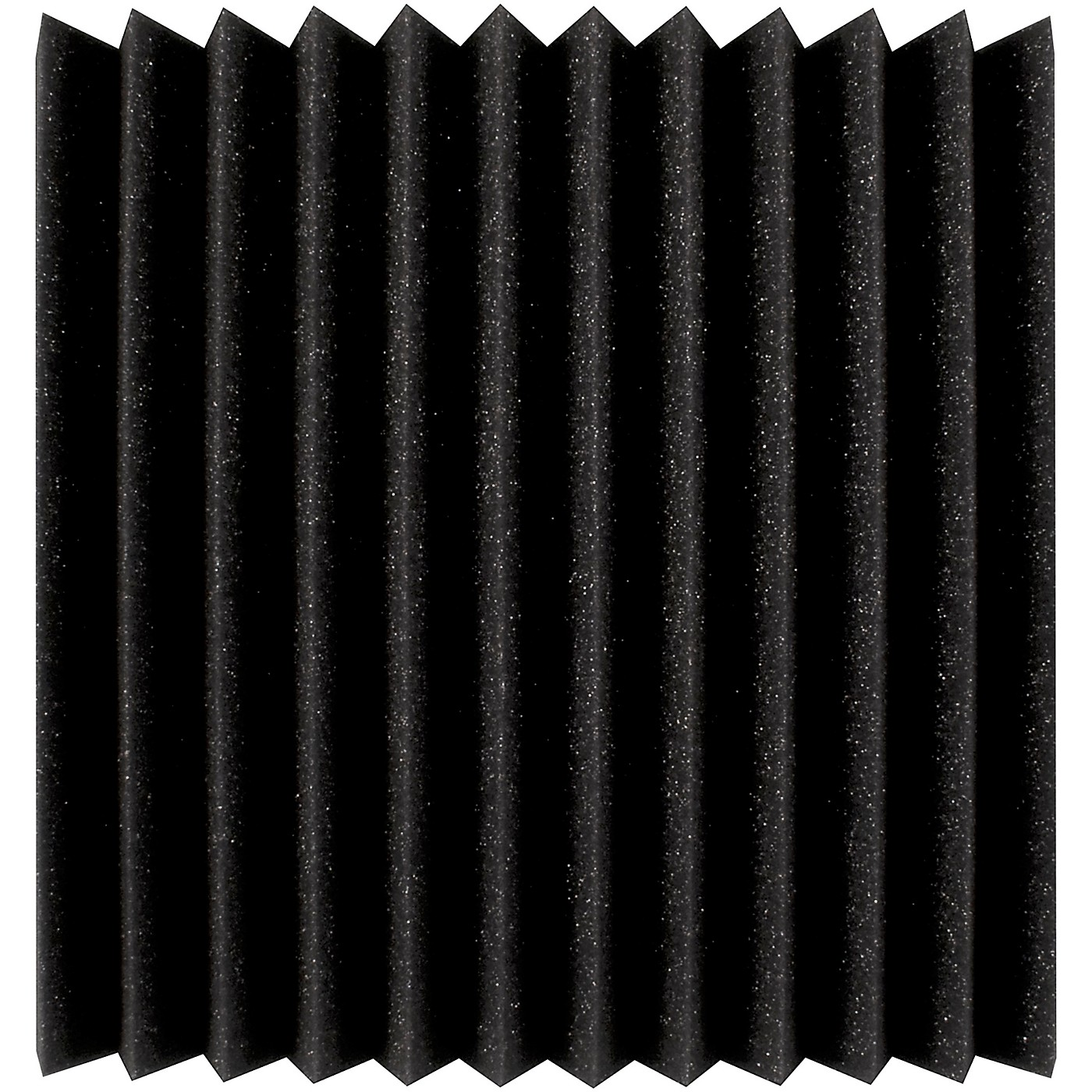 Ultimate Acoustics Acoustic Panel - 12x12x2 Wedge (24 Pack) thumbnail