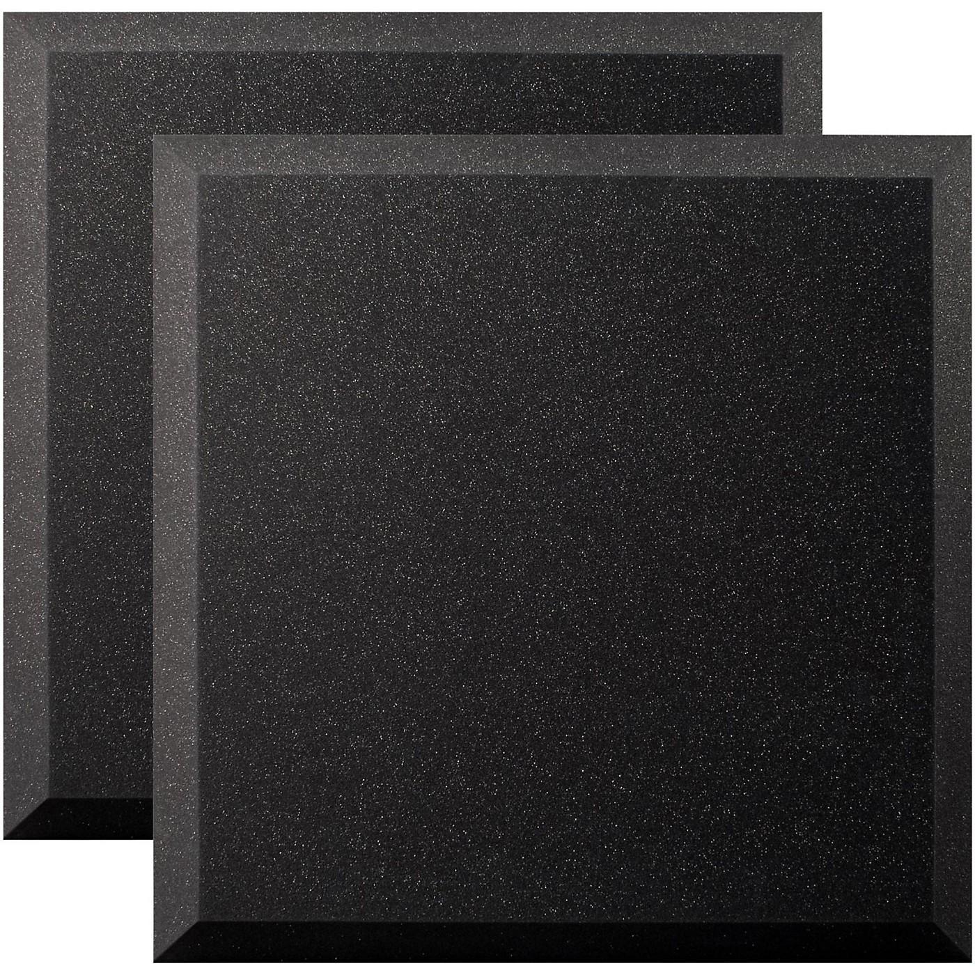 Ultimate Acoustics Acoustic Panel - Bevel (2 Pack) thumbnail