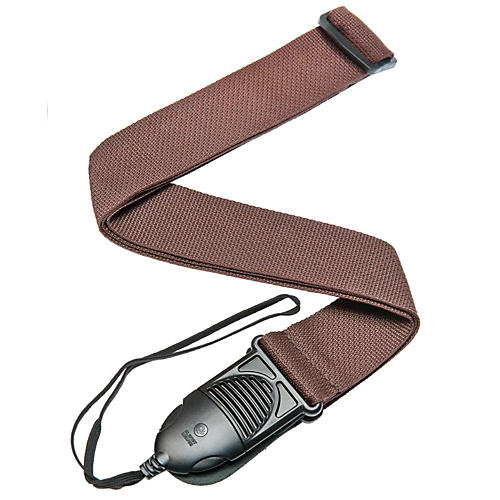 D'Addario Acoustic Quick Release Strap thumbnail