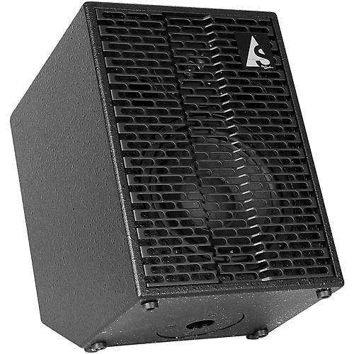 Godin Acoustic Solutions ASG150 150W 1x8 Acoustic Guitar Combo Amp thumbnail