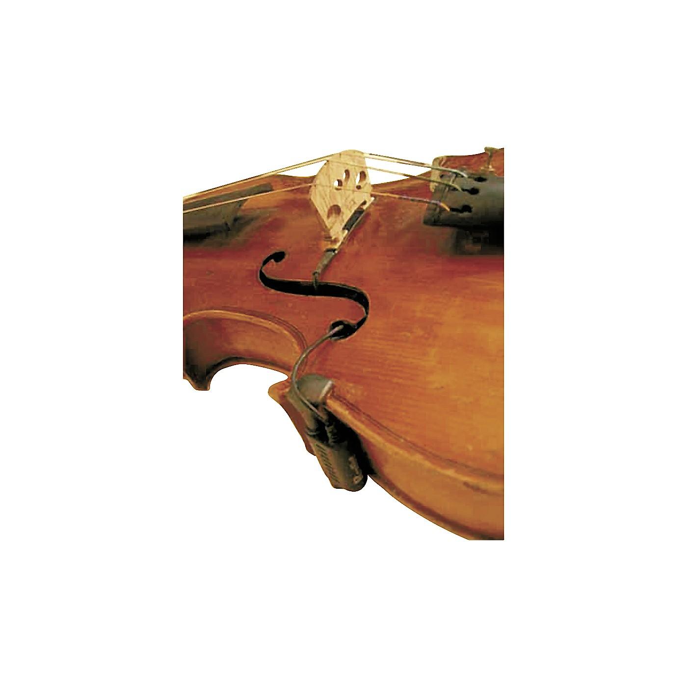 The Realist Acoustic Violin Transducer thumbnail