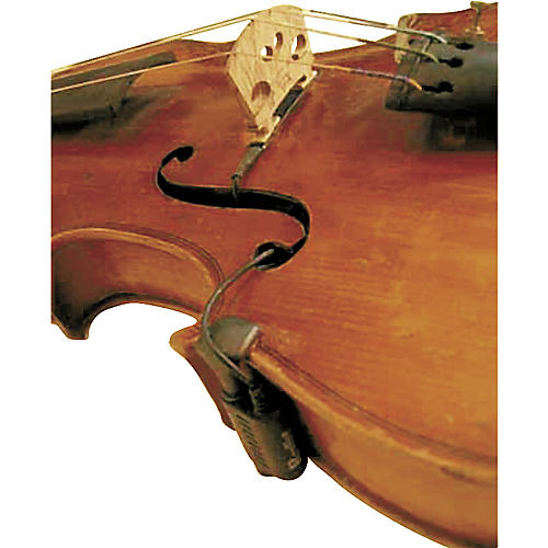 The Realist Acoustic Violin Transducer thumbnail