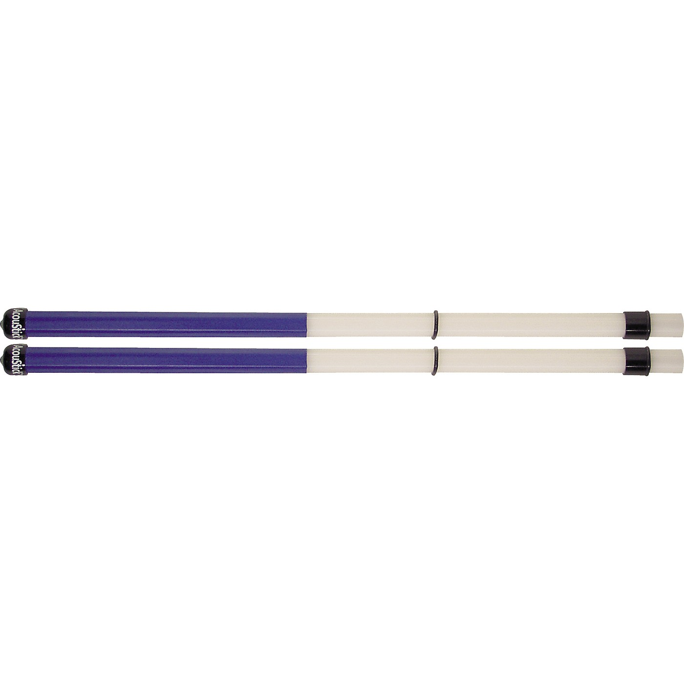 Vater Acoustick Solid Sticks thumbnail