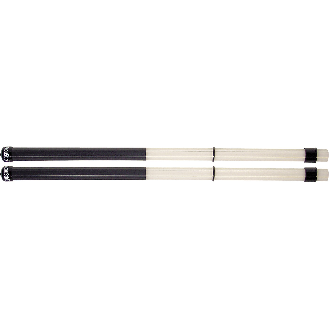 Vater Acoustick Sticks thumbnail
