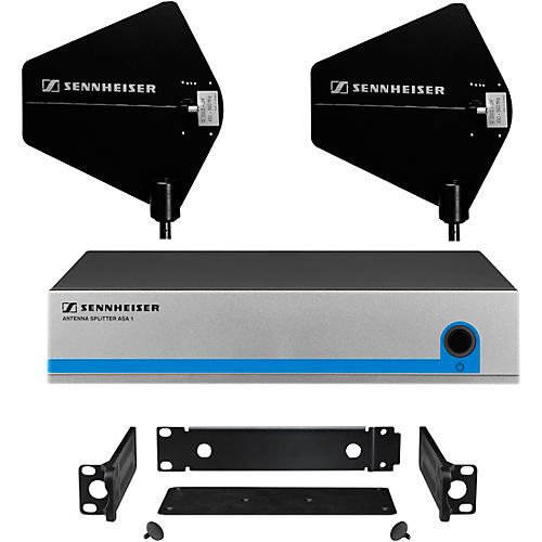 Sennheiser Act Splitter Kit thumbnail