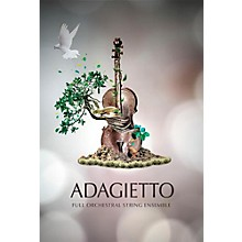 8DIO Productions Adagietto