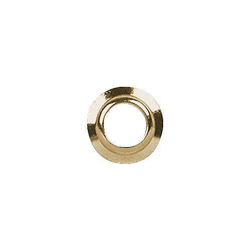 Kluson Adapter Bushings for In-Line Vintage and 3-Per-Side Tuning Machines thumbnail