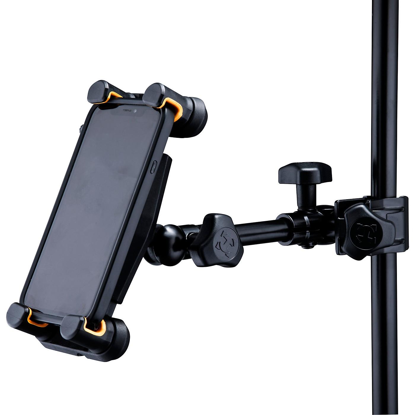 Hercules Adaptive Tablet and Phone Holder thumbnail