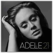 Adele - 21 Vinyl LP