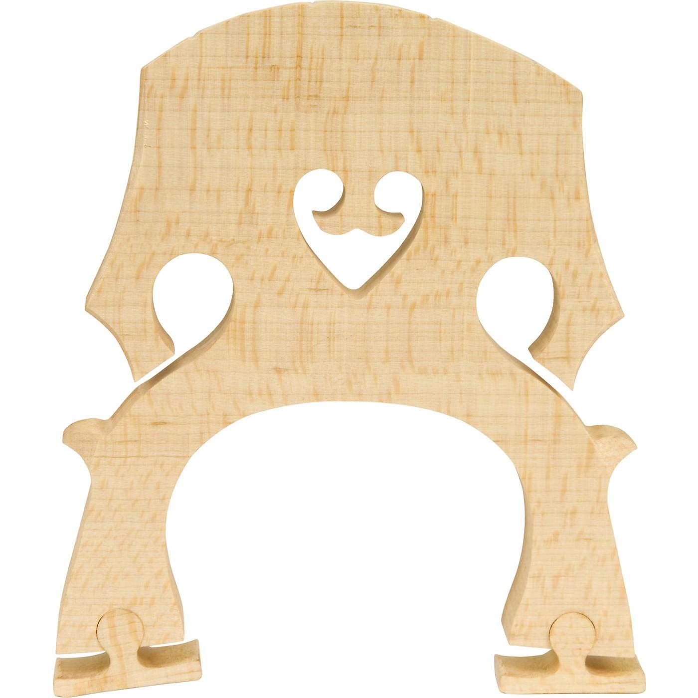 The String Centre Adjustable Cello Bridges thumbnail