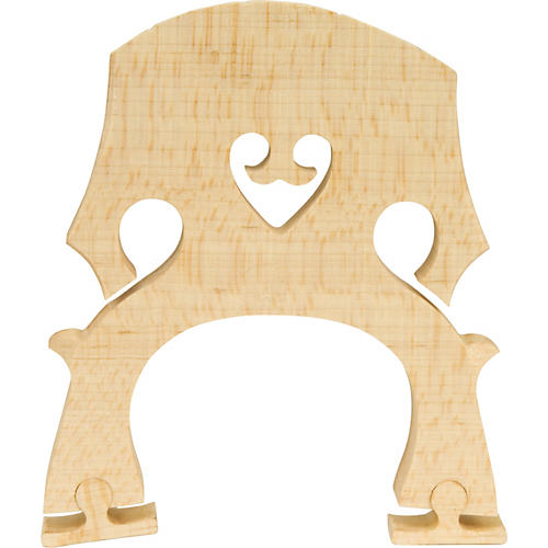 The String Centre Adjustable Cello Bridges thumbnail